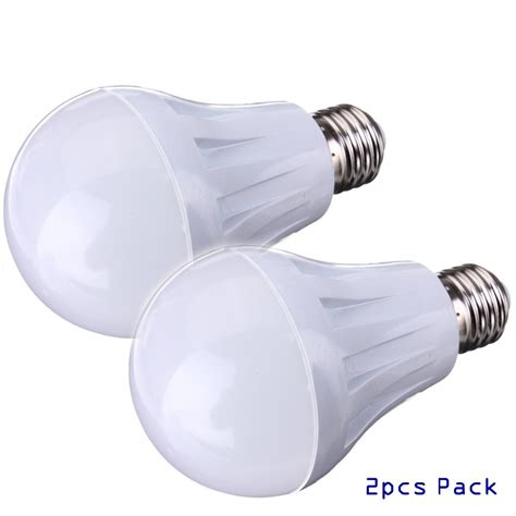 Led Light Bulbs Wholesale Buy Wholesale Voice L From China Voice L Wholesalers Aliexpress
