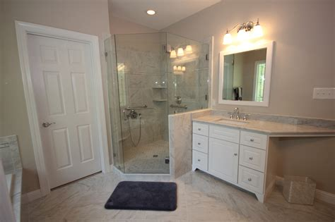 bathroom remodel durham nc bathroom remodel cary nc 28 images cary nc bathroom