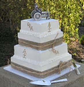 Burlap Wedding Decorations For Sale Burlap Wedding Decorations For Sale Cake Designs For