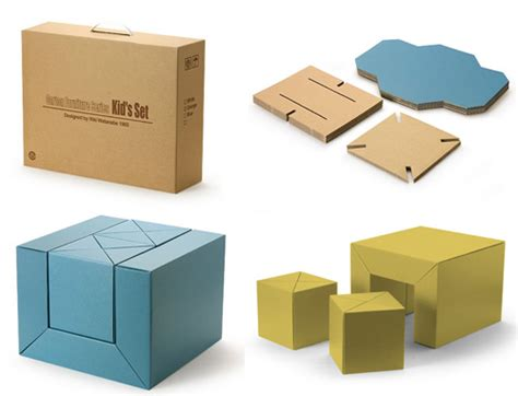 how to get milk out of couch carton furniture series design milk