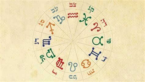 Calendario Kabbalah 2015 Astrology