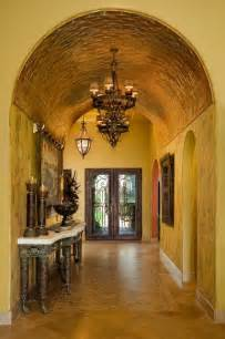 Benches For Hallways Barrel Ceiling Deco For Home Pinterest