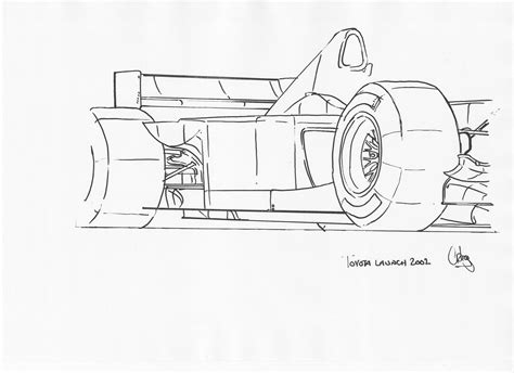 f1 car sketch pictures to pin on pinterest pinsdaddy