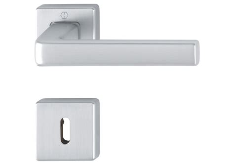 maniglie porte economiche hoppe maniglie per porte interne e finestre accessori per