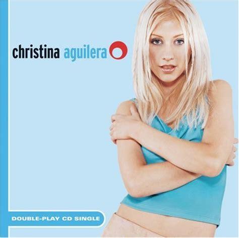 dirrty christina aguilera free mp download christina aguilera download albums zortam music