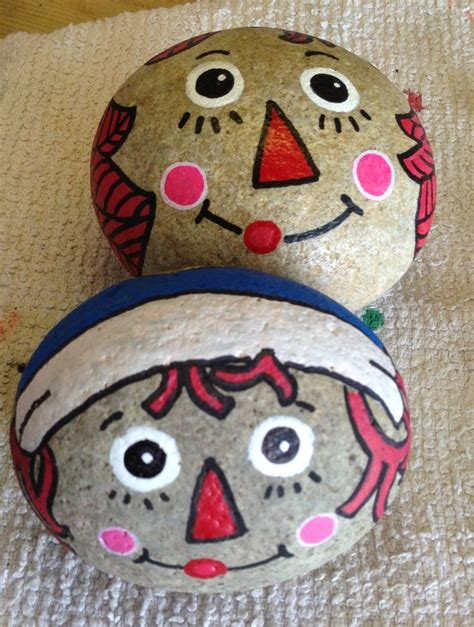 How To Find Ladybugs In Your Backyard 177 Best Simple Rock Painting Ideas Images On Pinterest