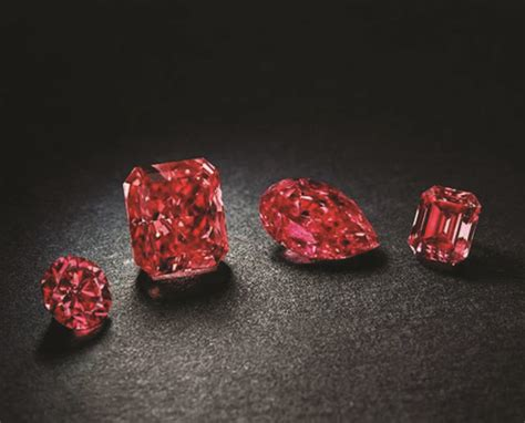 buying dimonds goldenet