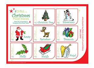 christmas decorations flashcards flashcards search results calendar 2015