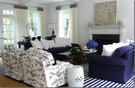 blue couch decorating ideas sofa glamorous dark blue sofa dark blue sectional couch