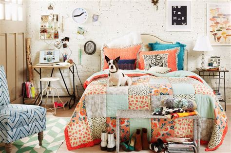 Boho Home Decor Ideas by Unique Bohemian Home D 233 Cor