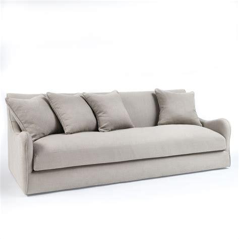 bernard couch bernard sofa astele