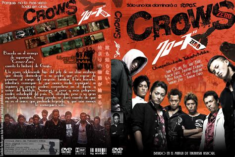 download film sub indo crow zero download subtitle crows zero i download subtitle crows