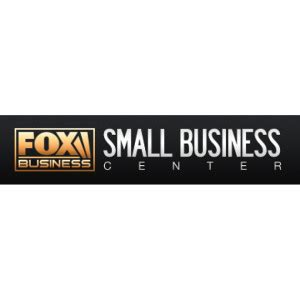 Small Business Category Fox Business | fox business quot a lesson in marketing to millennials