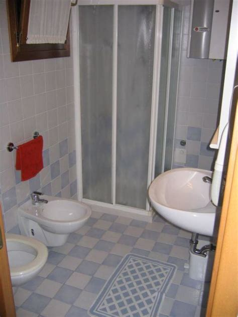 badezimmer le quot badezimmer quot le dune residence apparment cing in