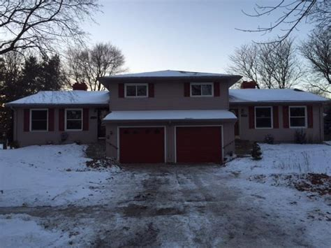 Free House Middleton by Middleton Wisconsin Reo Homes Foreclosures In Middleton