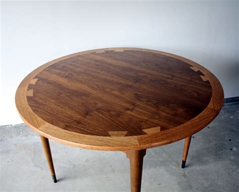 bench restaurant manly lane acclaim round dining table manly vintage mid