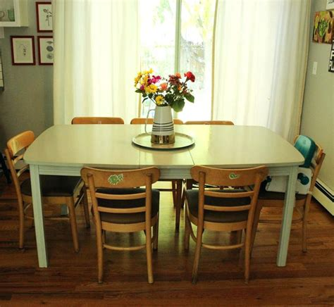 unfinished dining room tables unfinished dining room table wood dining table legs dining