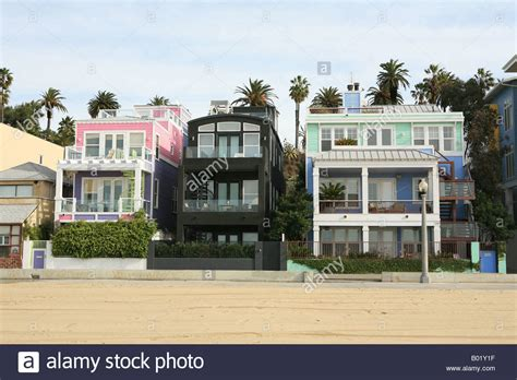 buy house in california usa buy house in los angeles california 28 images santa houses los angeles california
