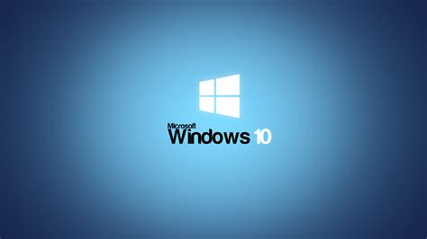 background windows 10 windows 10 wallpapers pictures images