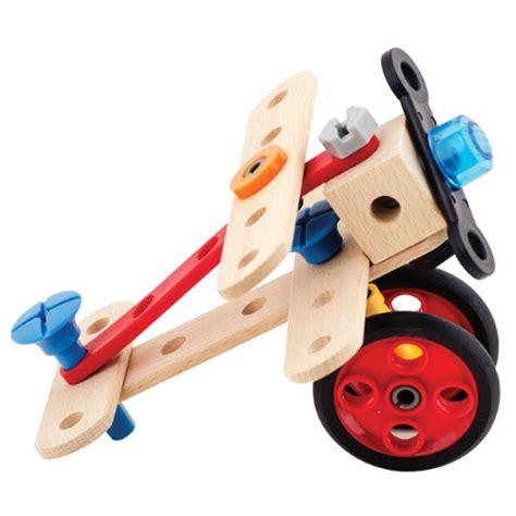 brio builder set brio builder construction set smart kids toys