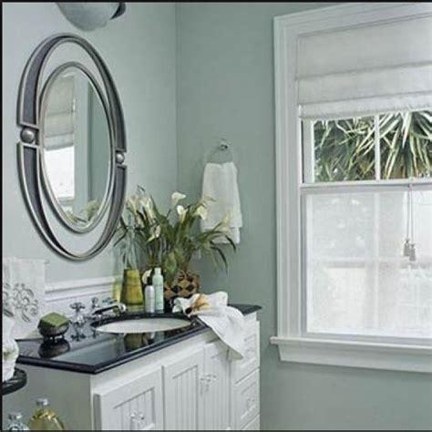 bathroom paint ideas pinterest 28 bathroom color schemes on pinterest best 25