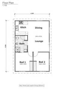 Flat Floor Plan by Pinterest The World S Catalog Of Ideas