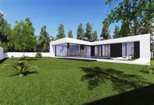 maison ossature metallique pays basque landes 64
