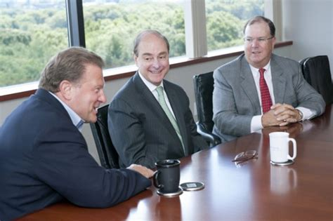 Damore Mckim Mba by Northeastern Receives 60 Million Gift To Name School Of