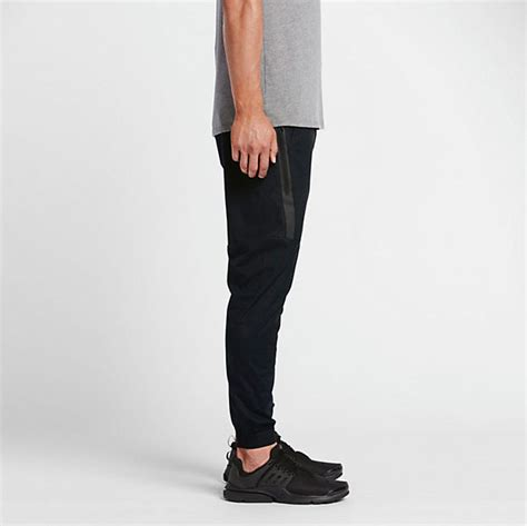 Celana Jogger Pant Nike Sweatpant Nike nike sportswear bonded jogger sportfits