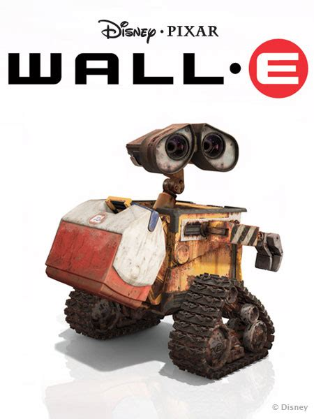 Film Wall E Adalah | 301 moved permanently