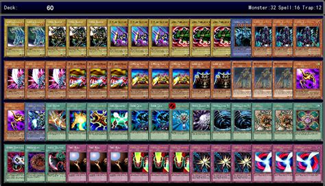 kaiba deck kaiba s deck related keywords suggestions kaiba s deck