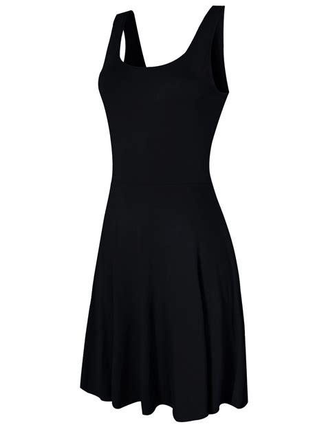 Simple Cotton Dress popular simple cotton dresses buy cheap simple cotton