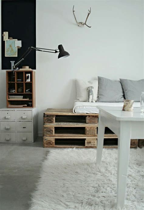 living room sitting 30 cool ideas for wooden pallets furniture architecture design