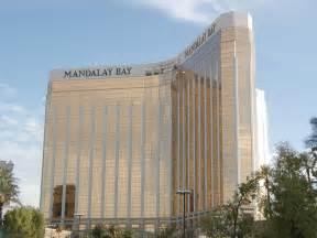 las vegas hotels mandalay bay mandalay bay hotel casino las vegas wallpaper 31416