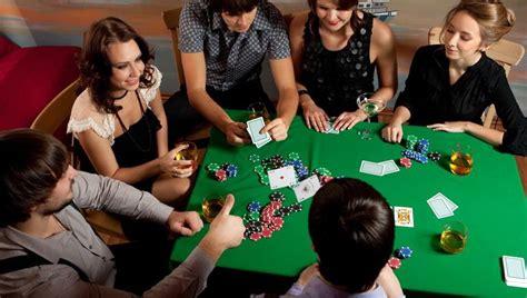 Win Easy Money Online - jocuri online poker casino
