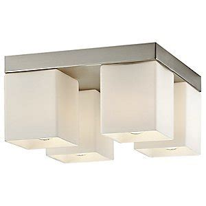 Lighting Fixtures Vancouver Vancouver Island Flushmount By Forecast Lighting To Ceiling Light Fixtures Home