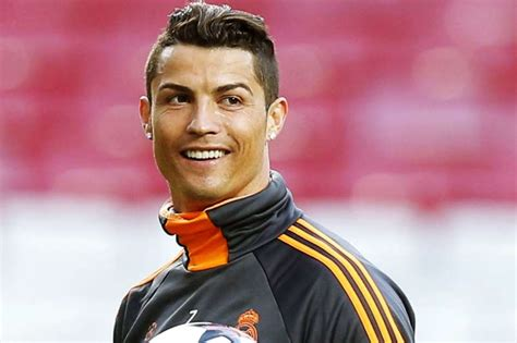 cristiano ronaldo hairstyle 2015 hd youtube page 2 cristiano ronaldo s haircuts over the years with