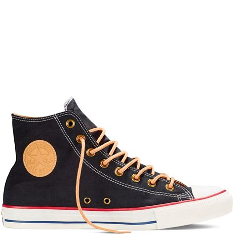 Converse Chuck All High Peached Brown Coklat Original 745 best images about converse on