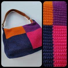 Coffee Slemp Crochet Bag Tas Rajut tas rajut nindya gradasi s astocraftbag h 230 klede tasker tasker og inspiration