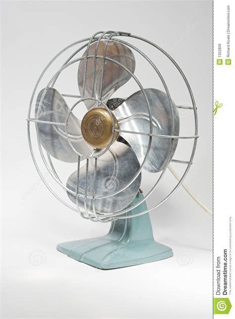 old fashioned electric fan electric fan stock photography cartoondealer com 31884356
