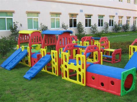 plastic toy tunnel,plastic play tunnel,plastic slide