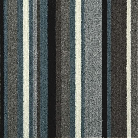 grey stripe rug grey stripe carpet tiles for rug from flor great for a room or office home sweet home