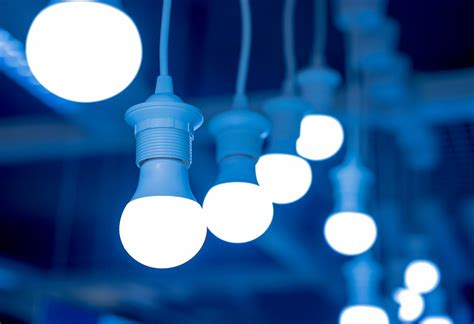 eco friendly lighting fixtures the advantages of eco friendly lighting system kitchen