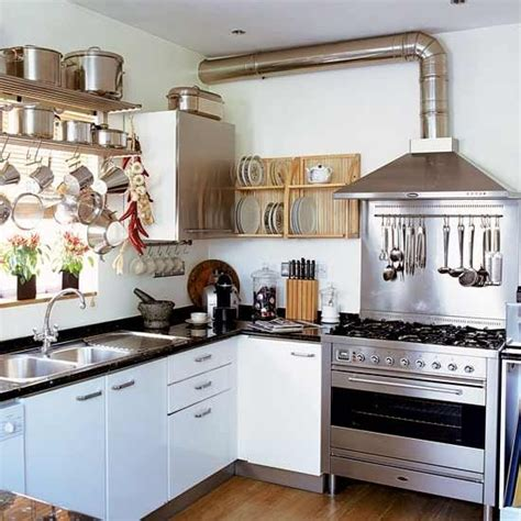kitchen island extractor best 25 kitchen extractor ideas on oven