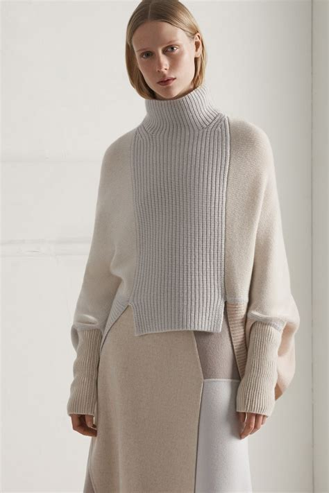 knit wear 17 best ideas about designer knitwear on