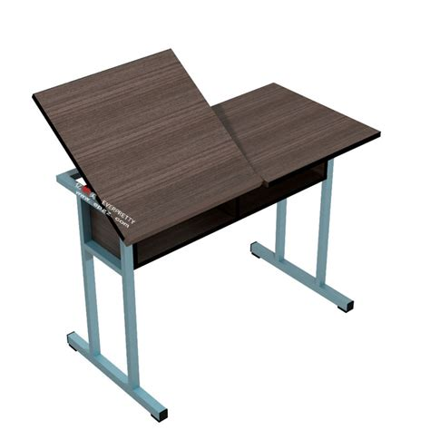 Art Desks For Adults Art Tables For Adults Kids Art And Craft Table Art Table
