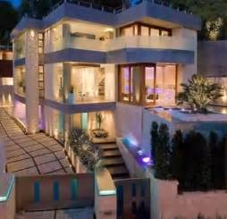 Interior Gates Home Bill Gates House You To See This Real Estate Danielle Lunetta