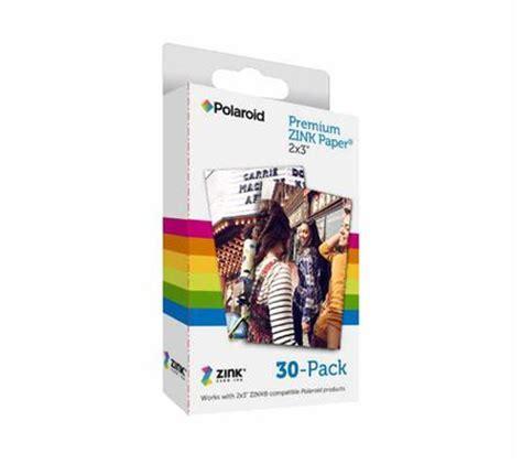 polaroid snap instant test complet appareil photo instantan 233 les num 233 riques