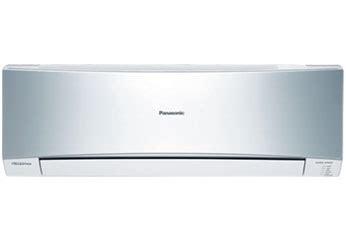 Ac Multi Split Panasonic panasonic split ac 1 5hp roc002 check prices in nigeria shopping