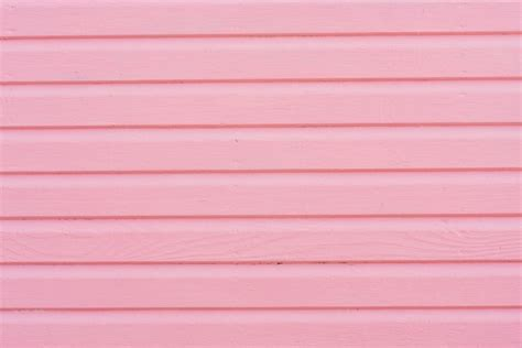 wallpaper pink wood wood texture background pink free stock photo public